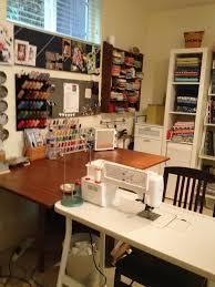 Art Studio Desk by Design For Home Art Studio