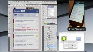 android preview introducing the new android design preview tool