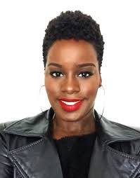 twa hairstyles 2015 fall natural hair style inspiration my haircare routine