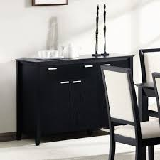 black wood server steal a sofa furniture outlet los angeles ca