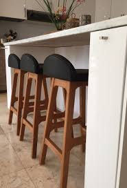 bench kitchen bench stool kitchen bench storage kitchen bench bench the tale of one bench three kitchen stools and a happy home adelaide stool
