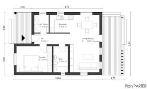 simple one bedroom house plans proiecte casa small one room house plans building plans