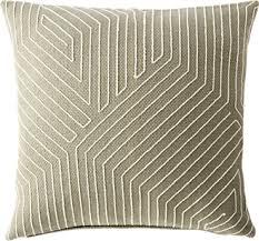 Modern Throw Pillows For Sofa View All Pillows Throws Pillow Talk Pinterest Modern Throw