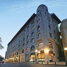 Legacy Ottoman Legacy Ottoman Hotel Istanbul Hotel Turkey Limited Time Offer