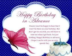 72 best birthday wishes for friend images on pinterest birthday