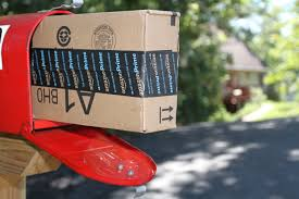 does amazon have black friday online amazon could be working on in home package deliveries techcrunch