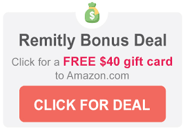 amazon black friday promotional codes black friday promo codes for itunes gift card for free mens