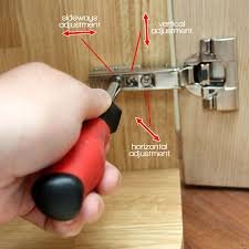 Soft Close Door Hinges Kitchen Cabinets How To Choose And Install Cabinet Doors Solid Wood Kitchen