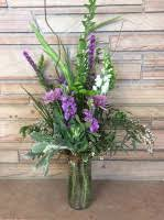 lafayette florist same day flower delivery in lafayette co 80026 by your ftd