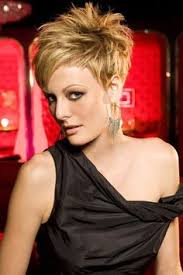 haircuts for women long hair that is spikey on top short spiky hairstyles short pixie spiky hairstyles for women