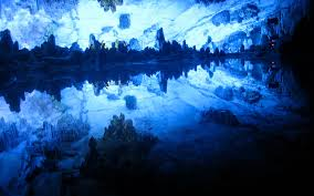 reed flute cave file guilin reed flute cave jpg wikimedia commons
