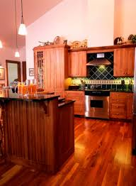 Red Birch Kitchen Cabinets Cherry Stained Birch Cabinets Archives North Country Cabinets