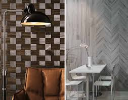 tile trends 2017 top tiles trends of 2017 wood look tiles in your home qns com