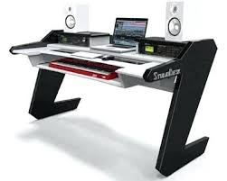 buy workstation desk buy home studio desk workstation furniture