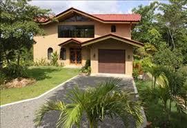 quepos vacation rentals condo villa and home accommodations in
