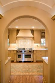 kitchen entryway ideas staggering ventahood decorating ideas for kitchen traditional