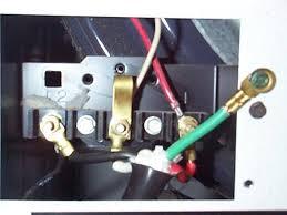 roper dryer plug wiring diagram wiring diagram and schematic