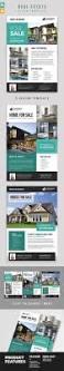 flyer property best 25 real estate flyers ideas on pinterest real estate