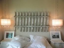 Lit Bed Up 10 Great Pendant Lamps Under 100 Kellbot