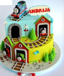 novelty cakes birthday cakes wedding cakes novelty cakes bespoke cakes from