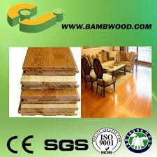 Laminate Flooring Uk Cheap Bamboo Flooring Direct Bamboo Flooring Direct Suppliers And