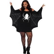 spider woman costume spirit halloween online get cheap spider woman costume aliexpress com alibaba group