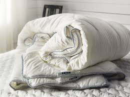 Down Comforter On Sale New Down Comforter Ikea 47 On Duvet Covers Sale With Down