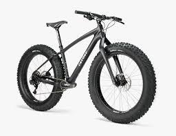 best mountain bike black friday deals 2017 the best fat bikes of winter 2017 u2022 gear patrol