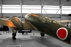 mitsubishi museum 式司令部偵察機 mitsubishi ki 46 iii u0027dinah u0027 5439