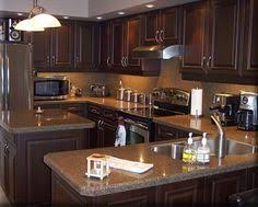 Remodeling Small Kitchen Ideas Small Kitchen Remodels Design Pictures Remodel Decor And Ideas
