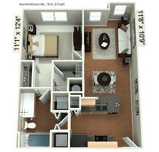 Home Design 3d 1 1 0 Apk Aventine Greenville Irt Living