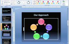 how to download powerpoint for free makler marbella info