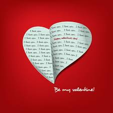 you it you buy it s day heart valentines week list happy valentines day 2016