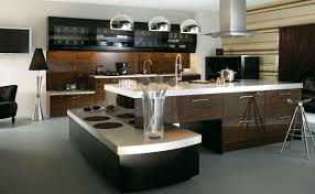 Kitchen Island Plans With Seating Kitchen Kitchen Island Plans With Seating Portable Island L