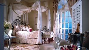 Boho Bed Canopy Bohemian Bedroom Inspiration Four Poster Beds With Boho Chic Vibes