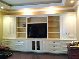 Bedroom With Knee Wall Built In Storage For Attic Bedroombuilt Between Wall Studs Bedroom