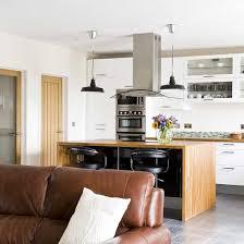 kitchen sofa furniture kitchen with sofa blush pink