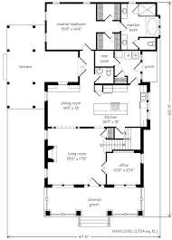 91 best house plan ideas images on pinterest house floor plans
