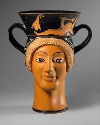 How To Read Greek Vases 35 Best Greek Vases U0027n Music Images On Pinterest Vases Ancient