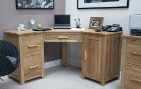 Ergonomic Home Office Furniture Ergonomic Home Office Desk Ergonomic Home Office Furniture Medium