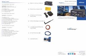 dl3282 technical manual dcitech com