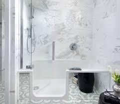 tub shower screen cintinel com shower dazzle corner shower over bath brilliant corner bath with