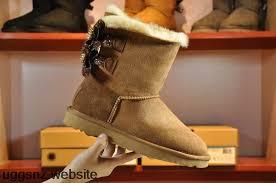 ugg boots on sale nz ugg 1002966 ugg auckland ugg boots nz ugg boots ugg 1002966