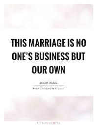 Marriage Sayings Marriage Quotes Marriage Sayings Marriage Picture Quotes Page 17