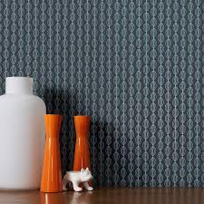 29 best w a l l p a p e r images on pinterest wallpaper