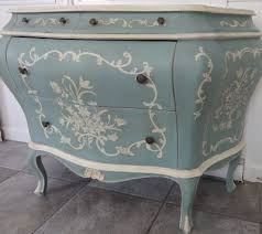 what is the best way to antique furniture how to antique furniture diy antiquing furniture