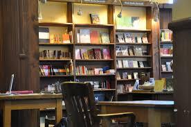 coffee shops in denver u2013 vandenberg