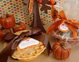 homemade thanksgiving gift ideas thanksgiving gifts ideas home design ideas