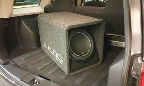 jeep patriot speakers patriot archives audio express