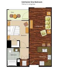 Flooring Plans by Floor Plans Discovery Village At Castle Hills